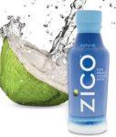 zico-water