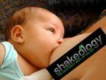 shakeology-breastfeeding