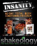 shakeology-insanity-p90x