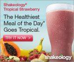 shakeology-tropical