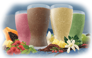 what-is-shakeology