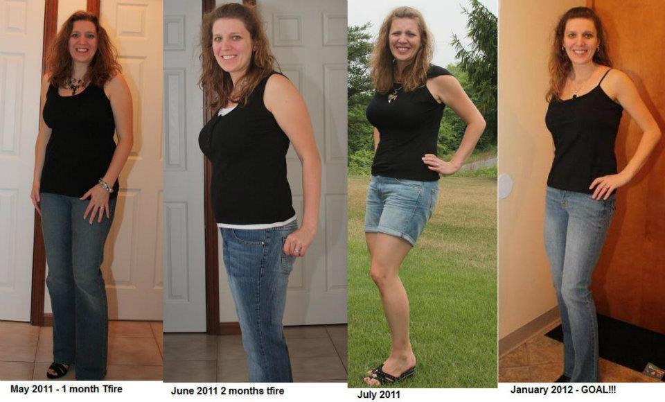 коллекция картинок, инсанити до и после фото фактически