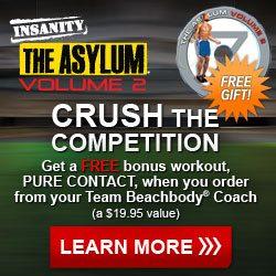 buy-asylum-2