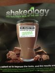 new-shakeology-formula