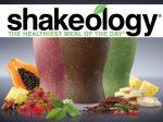 shakeologypicture