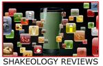 shakeology-reviews