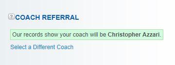 coach-referral