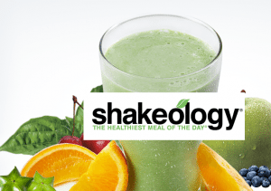 greenberry-shakeology