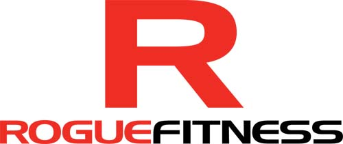 Rogue Fitness Review Best Crossfit Equipment