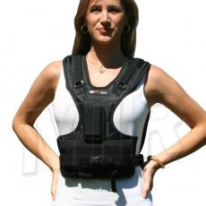 mir-womens-weighted-vest