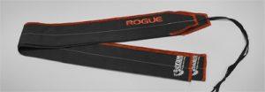 rogue-strength-wraps