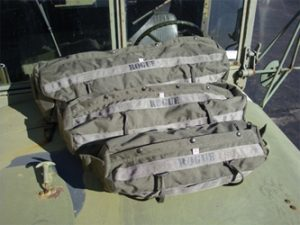 rogue-tactical-sandbags