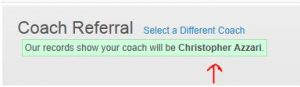 coach-chris