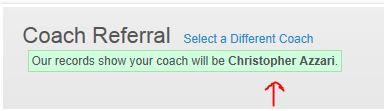 coach-chris