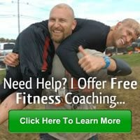 free fitness coaching