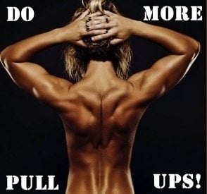 do-more-pullups