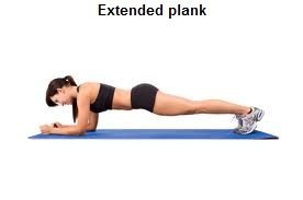 plank-extended