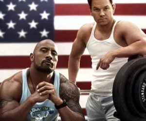 mark-wahlberg-workout