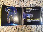 t25-dvd-case