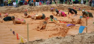 mud-5k-obstacle