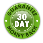 30_day_money_back