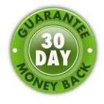 30_day_money_back