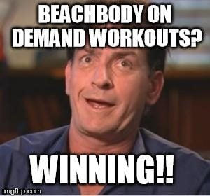 charlie-sheen-beachbody-winning