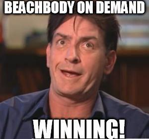 charlie-sheen-beachbody-winning