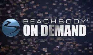 on-demand-beachbody
