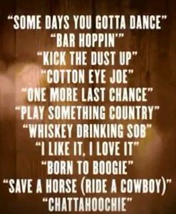 Country-Heat-Music
