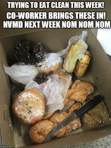 Pastry-nom-nom