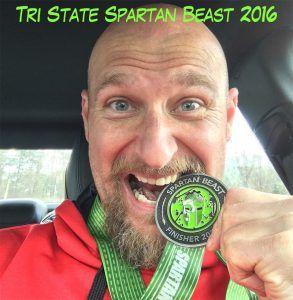 Fit-Dad-Chris-Spartan-Beast-2016