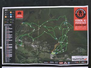 Tri-State-Spartan-Beast-Course-Map-2016