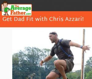 average-father-interview