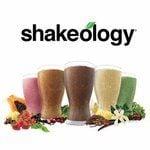 shakeology-alternatives