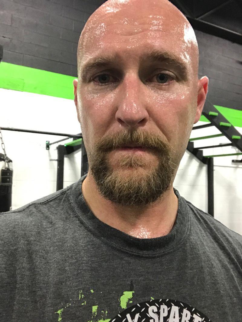 ff30x-sweat-chris