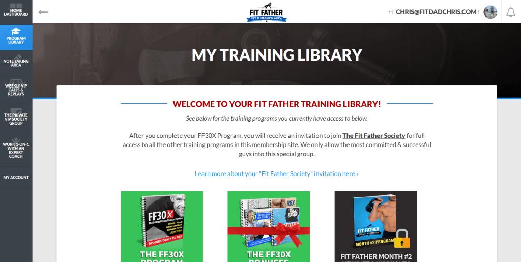 ff30x-training-dashboard-small