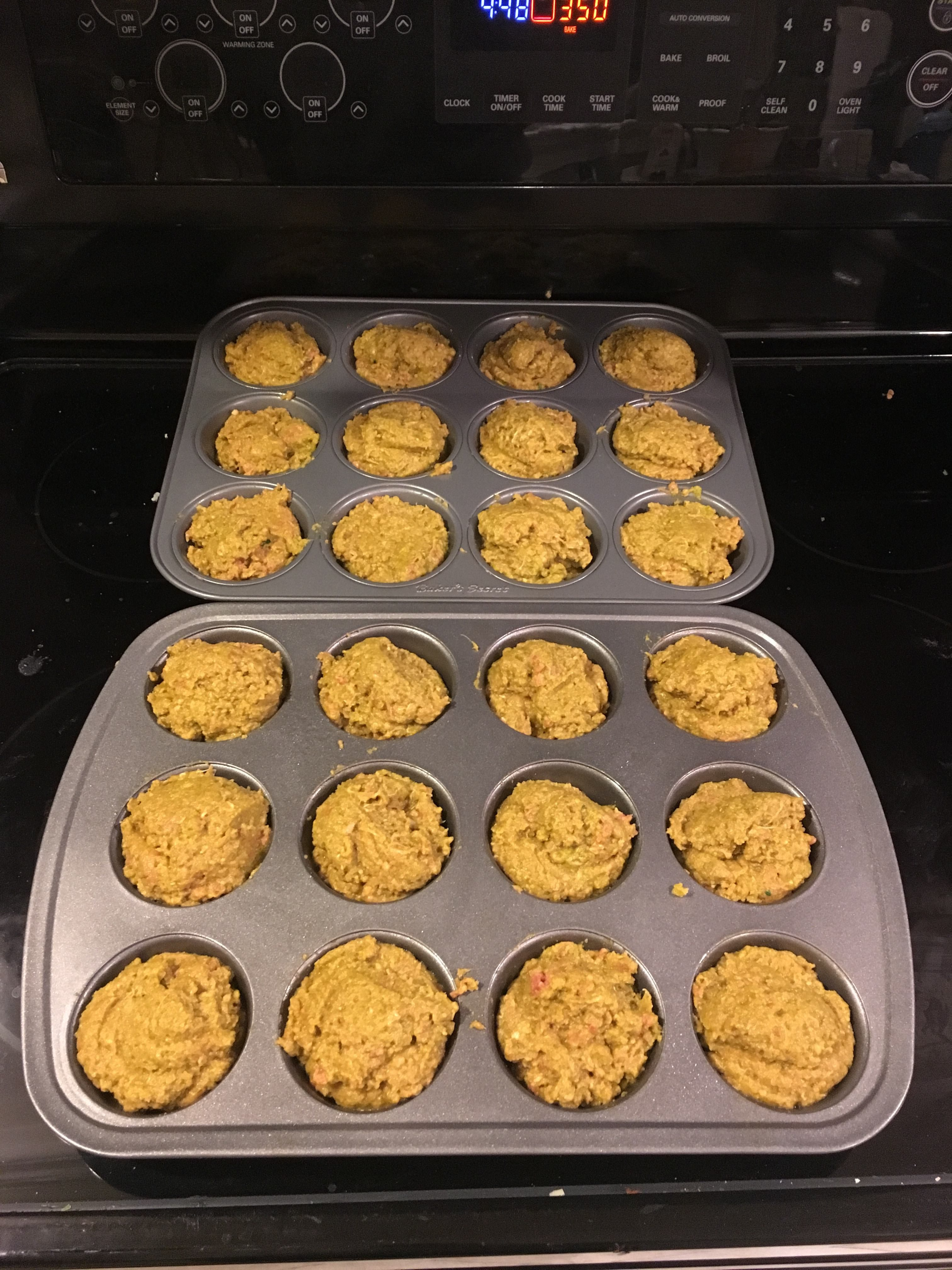 Meat-Muffins-2