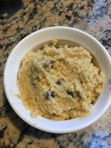 Paleo-Muffins-2