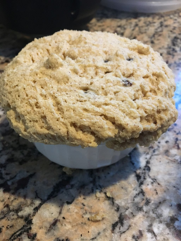 Paleo-Muffins1