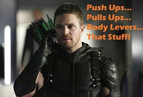 stephen-amell-pull-ups