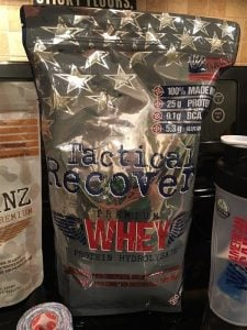 american-gainz-tactical-recovery