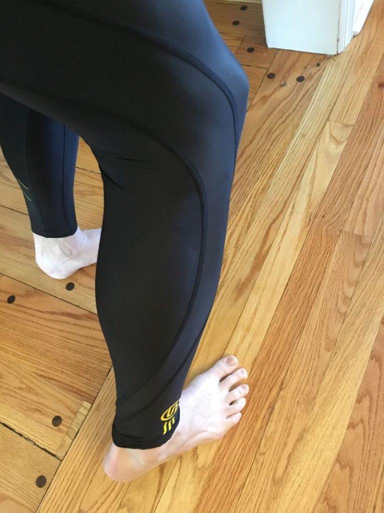 skins-compression-pants