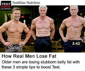 Lose-Fat-Older