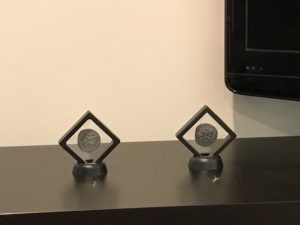 Spartan-Race-coin-display-300x225