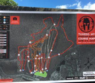 Tuxedo-Ny-Spartan-Sprint-2017-Map-320x280