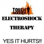 Electroshock-therapy-small-150x150