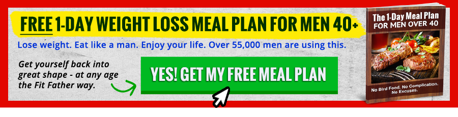 food-plan-free