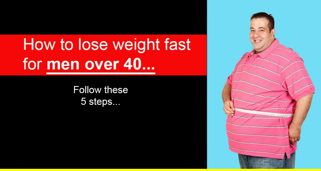 lose-weight-5-steps1