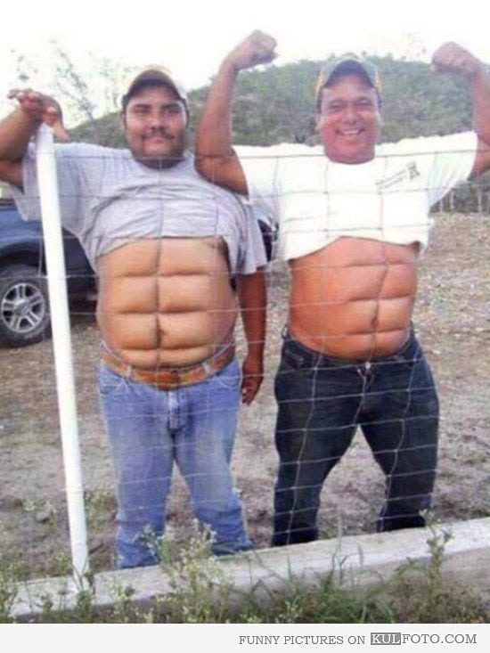 3-minute-6-pack